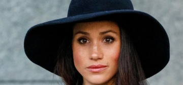 Duchess Meghan will watch a special livestream of Prince Philip's funeral
