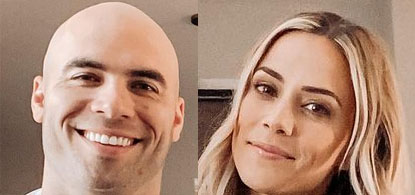 Jana Kramer seemingly announces her divorce from Mike Caussin, but is she serious?