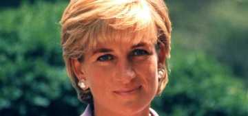 Tatler: What would Princess Diana have been like at the age of 60?