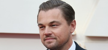 Leonardo DiCaprio set to remake Oscar-winning Danish film 'Another Round'