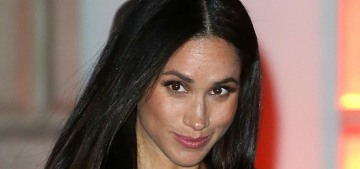 Angela Levin: The Sussexes will be 'ditched' from the Windsor klan financially