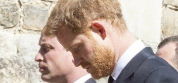 There is 'serious doubt' as to whether Prince Harry will return to the UK in July