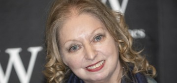 Hilary Mantel on the monarchy: 'I think it's the endgame… it will be their last big era'
