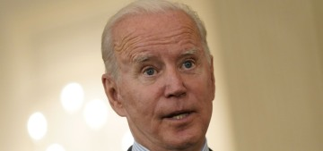 """""""Pres. Biden wants 70% of American adults to be vaccinated by July 4th"""" links"""
