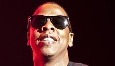 """Jay-Z defends Kanye's VMA ambush"" afternoon links"