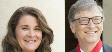 Melinda Gates consulted with divorce lawyers in 2019, because of Jeffrey Epstein