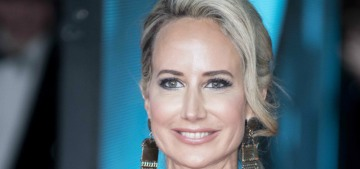 Lady Victoria Hervey on the Sussexes: 'I just don't see it lasting, they moved too fast'