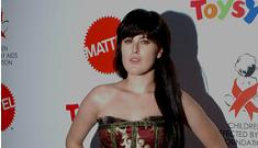 Rumer Willis thinks she's famous, & it's a '24-hour job'