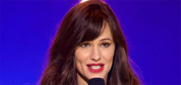 Jennifer Garner 'doesn't want to be part of the circus' of Ben Affleck and J.Lo