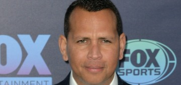 Alex Rodriguez is 'acting so needy' that Jennifer Lopez cut off contact with him