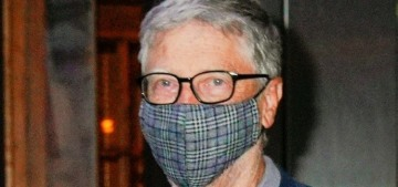 Bill Gates has been using NDAs to hush up his affairs & harassment for decades