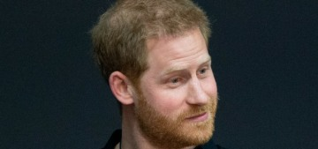 Prince Harry announces: The 2023 Invictus Games will be held in Düsseldorf