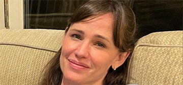 Jennifer Garner 'does not want to get involved' with Ben and J.Lo's situation