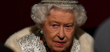 Jan Moir: The name 'Lilibet' was all the Queen had which was hers alone