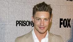 Lane Garrison sentenced to 40 months for drunken deadly crash
