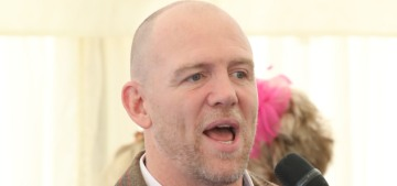Mike Tindall doesn't 'buy into' BLM, but 'supports the fight against racism for sure'