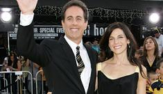 Jerry Seinfeld explains his Scientology dabbling