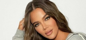 Khloe Kardashian dumped Tristan weeks ago because 'he lost all of her trust'