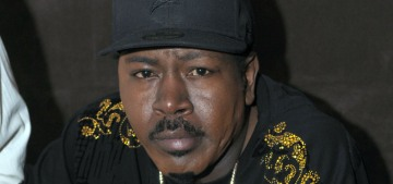 Trick Daddy: 'Beyonce don't write music & can't sing,' Jay-Z isn't the greatest rapper