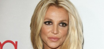 Britney Spears' court statement: They won't allow me to have my IUD removed