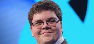 Transgender student Gavin Grimm wins Supreme Court case against his school