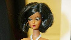 New movies: Barbie, He-Man, Facebook