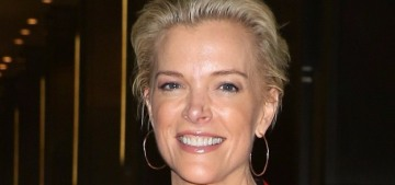 Megyn Kelly has had it with Duchess Meg's 'nonsense' & wants her to 'stop whining'