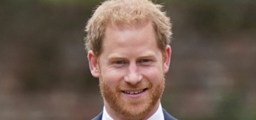 Prince Harry has been writing a memoir, which will be published in 'late 2022′