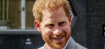 Prince Harry's memoir 'will be hugely damaging to the House of Windsor'