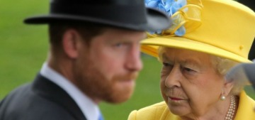 Prince Harry's memoir 'is the stuff of nightmares for the palace'