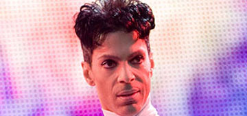 A new studio album from Prince's vault is coming out July 30th