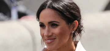 Wootton: The Sussexes better not write about palace staffers' incompetence!