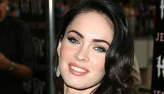 Megan Fox shines, Jenny Slate drops F-bomb on SNL premiere