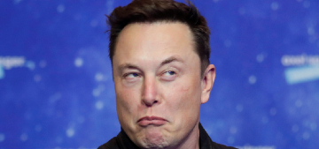 Is Elon Musk really living in a $50,000 375-foot tiny house?