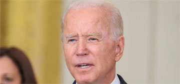 Biden administration is likely to recommend booster shots for everyone (update)