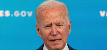 Pfizer vaccine gets full FDA approval, Biden urges holdouts to get vaccinated