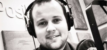 Josh Duggar's lawyers filed two motions to dismiss: could this actually happen?
