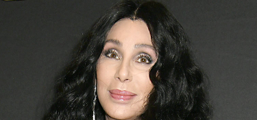 Cher on her romance with Val Kilmer: 'I loved him – and I love him'
