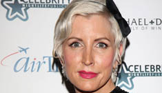 Heather Mills to be a contestant on 'Dancing on Ice' in the UK