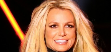 Britney Spears will not be charged with misdemeanor battery on her housekeeper