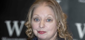 Hilary Mantel predicts that the British monarchy will be done in two generations
