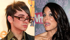 Christian Siriano & Bethenny Frankel to get their own reality shows