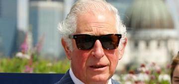 Prince Charles met with his fundraiser 'fixer' nine times in cash-for-access scandal