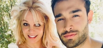 Britney Spears will sign the prenup after her conservatorship officially ends