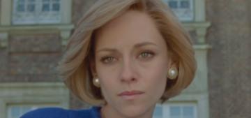 Full-length 'Spencer' trailer is here: will Kristen Stewart get an Oscar for this?