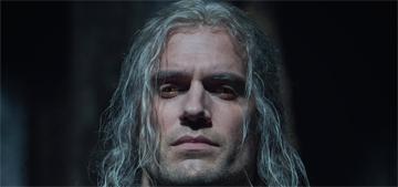 The Witcher Season 2 has a trailer and Netflix announces a third season