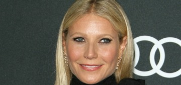 Gwyneth Paltrow's Goop has lost 140 staffers since 2019 due to low pay, burn out