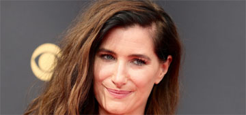 A WandaVision spinoff starring Kathryn Hahn is coming to Disney+