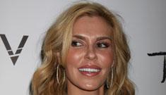 Eddie Cibrian's ex: LeAnn Rimes is Single White Female-ing me (update)