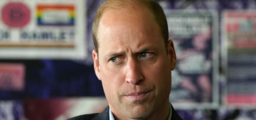 Prince William has 'embraced the blindingly obvious' about Prince Andrew